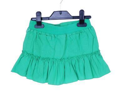 Sukně velikost 116 Girl2Girl - 2
