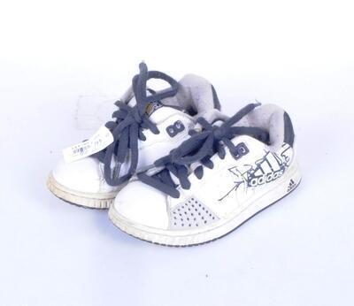 Skate obuv velikost 30 (19,5cm) Adidas - 2