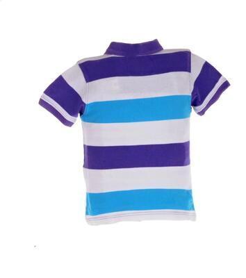 Tričko velikost 122 Palomino - 2