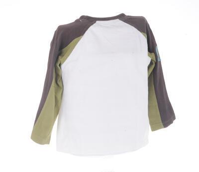 Tričko velikost 104 Dopodopo - 2