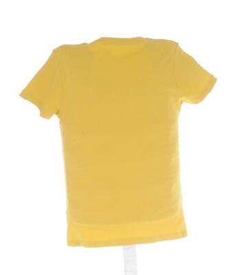 Tričko velikost 158 - 2