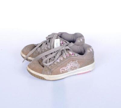 Skate obuv velikost 34 (22,5cm) RBK - 2