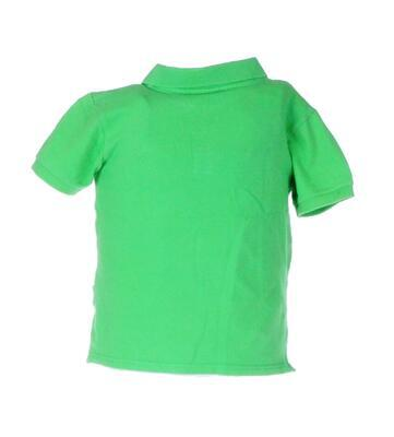 Polo tričko velikost 122 Lacoste - 2