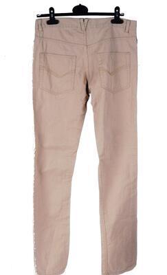 Kalhoty velikost 176 Chapter - 2