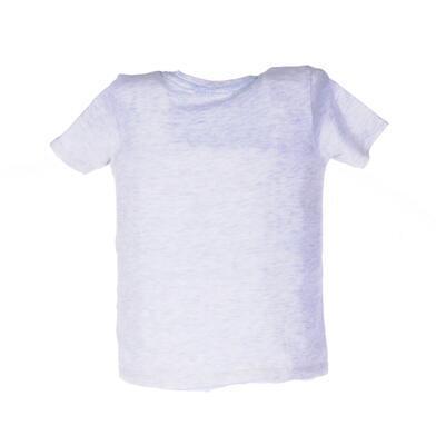 Tričko velikost 104 H&M - 2