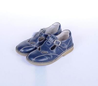 Sandály velikost 31 (20cm) Bubble gummers - 2