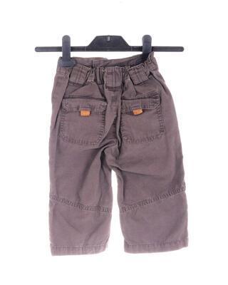 Kalhoty velikost 86 George - 2