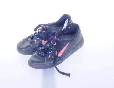 Tenisky velikost 36 (24cm) Nike - 2