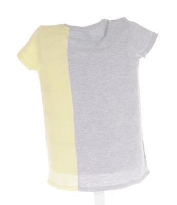 Tričko velikost 146, výrobce Reserved - 2