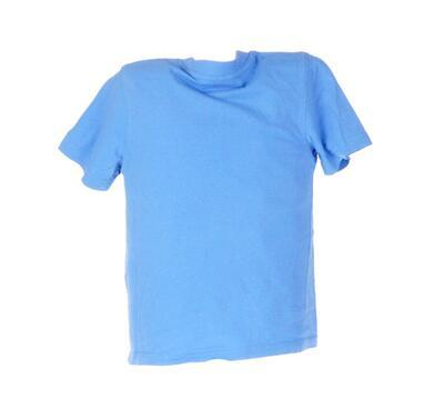 Tričko velikost 116 - 2