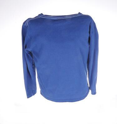 Tričko velikost 116 Zara - 2