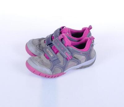 Vycházková obuv nízká velikost 29 (18,5cm) Super Fit - 2