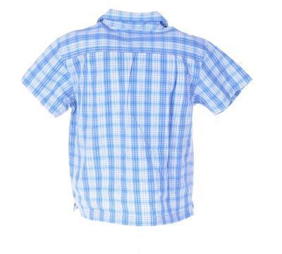 Košile s krátkým rukávem velikost 98 Cherokee - 2