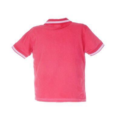 Polo tričko velikost 110 - 2