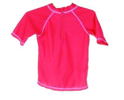 Tričko sportovní velikost 104 - 2