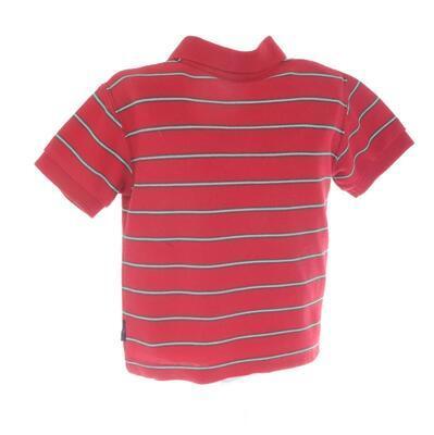 Polo tričko velikost 92 - 2