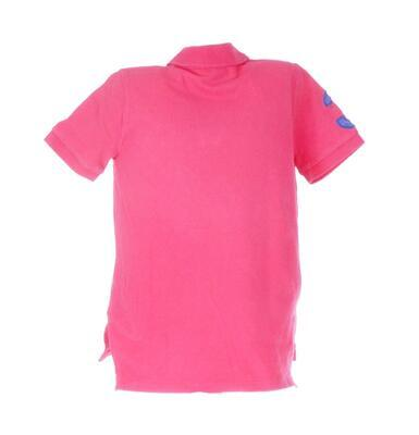 Polo tričko velikost 122 Polo Ralph Lauren - 2