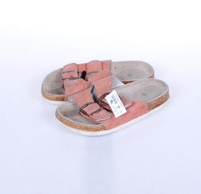 Pantofle velikost 30 (19,5cm) - 2