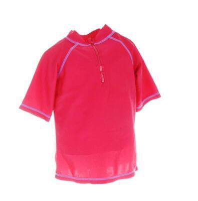 Tričko sportovní velikost 86 - 2