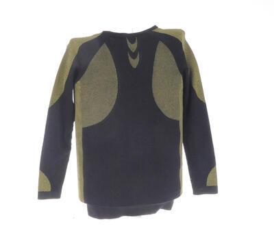 Tričko sportovní funkční velikost 104 - 2