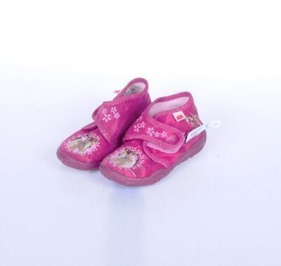 Vycházková obuv kotníčková velikost 23 (15cm) havzcrew - 2