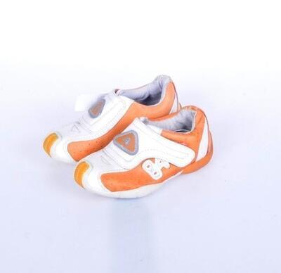 Vycházková obuv nízká velikost 22 (14,5cm) - 2