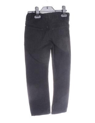 Kalhoty velikost 122 H&M - 2
