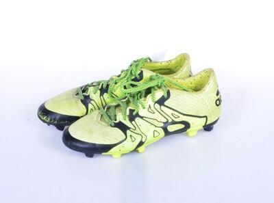 Kopačky velikost 42 (28cm) Adidas - 2