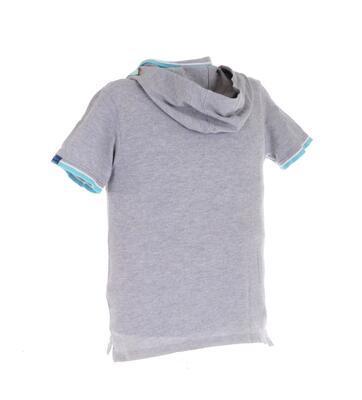 Polo tričko velikost 128 Rebel - 2