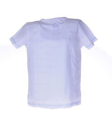 Tričko velikost 116 Next - 2