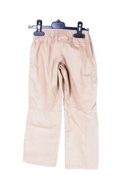 Kalhoty velikost 110 Oxylane - 2