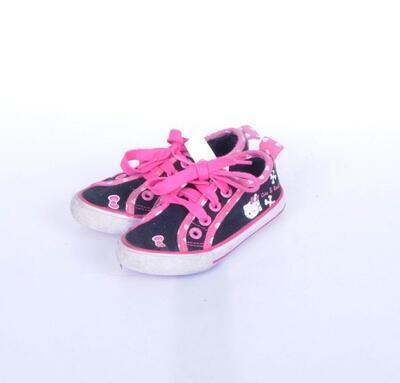 Vycházková obuv nízká velikost 24 (15,5cm) - 2