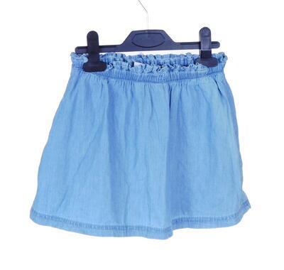 Sukně velikost 110 Lupilu - 2