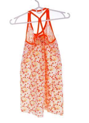 Letní šaty velikost 146 - 2