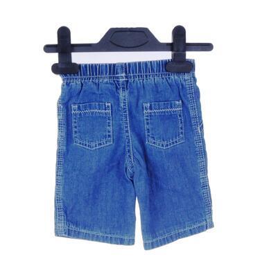 Zateplené džíny velikost 62 Disney - 2