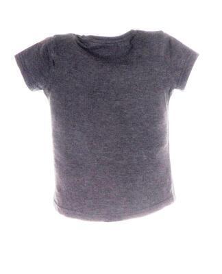 Tričko velikost 128 - 2