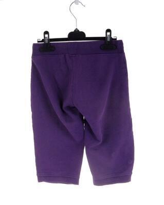 Teplákové šortky velikost 122 Tchibo (TCM) - 2