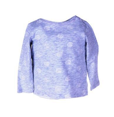 Tričko velikost 80 Dopodopo - 2