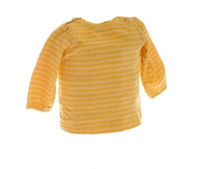 Tričko velikost 68 Mothercare - 2