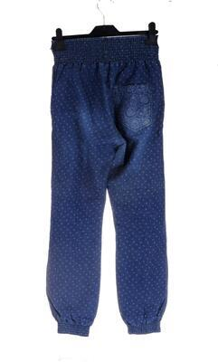 Kalhoty velikost 158 - 2