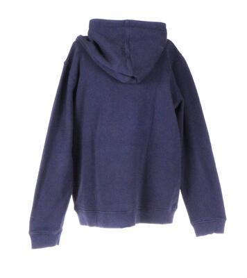 Mikina s kapucí velikost 158 - 2