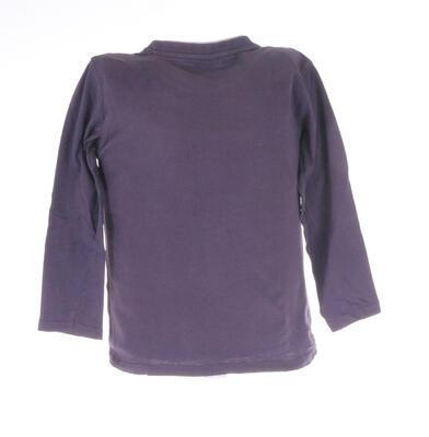 Tričko velikost 134 Dognose - 2