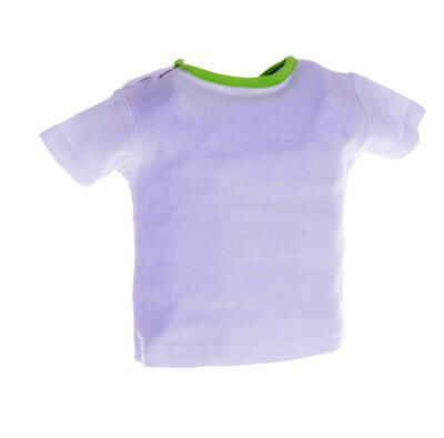 Tričko velikost 68 Baby Club - 2