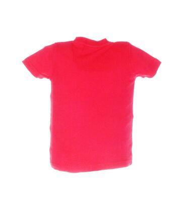 Tričko velikost 86 - 2