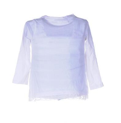 Tričko velikost 92 - 2