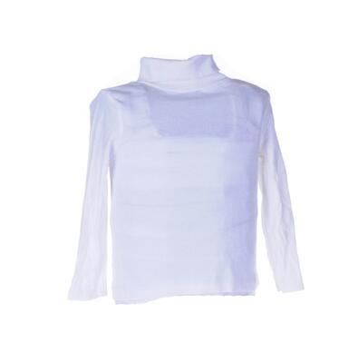 Tričko velikost 98 Palomino - 2