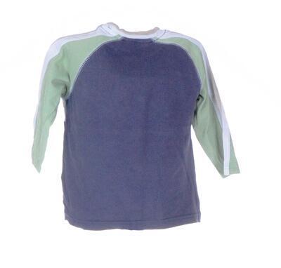 Tričko velikost 98 - 2