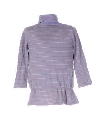 Tričko velikost 98 Zara - 2