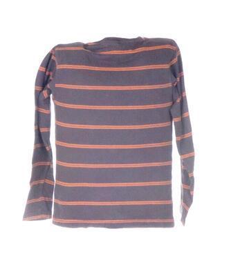 Tričko velikost 116 Palomino - 2