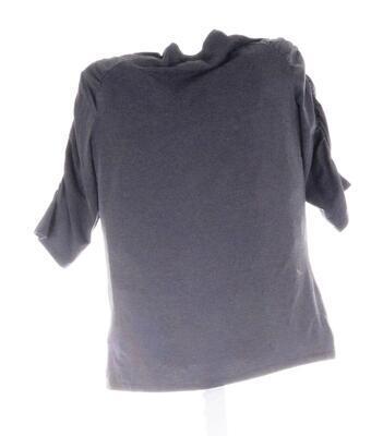 Tričko velikost L - 2